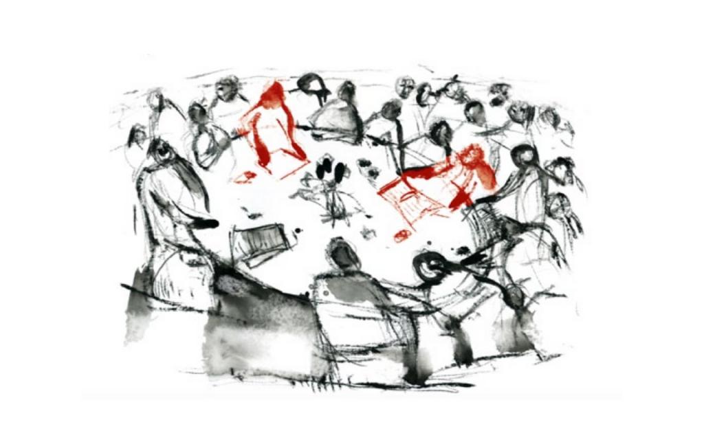 Carta Europea de democracia participativa en procesos urbanísticos