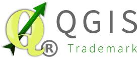 qgis-para-hacer-urbanismo-logo-QGIS