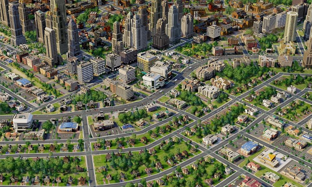 de-la-arquitectura-de-la-ciudad-al-diseño-de-videojuegos