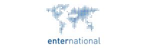 Enternational