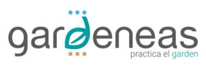 Gardeneas logo