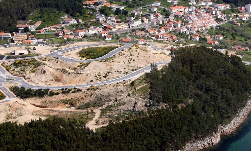 informe-urbanistico-suelo-urbanizable