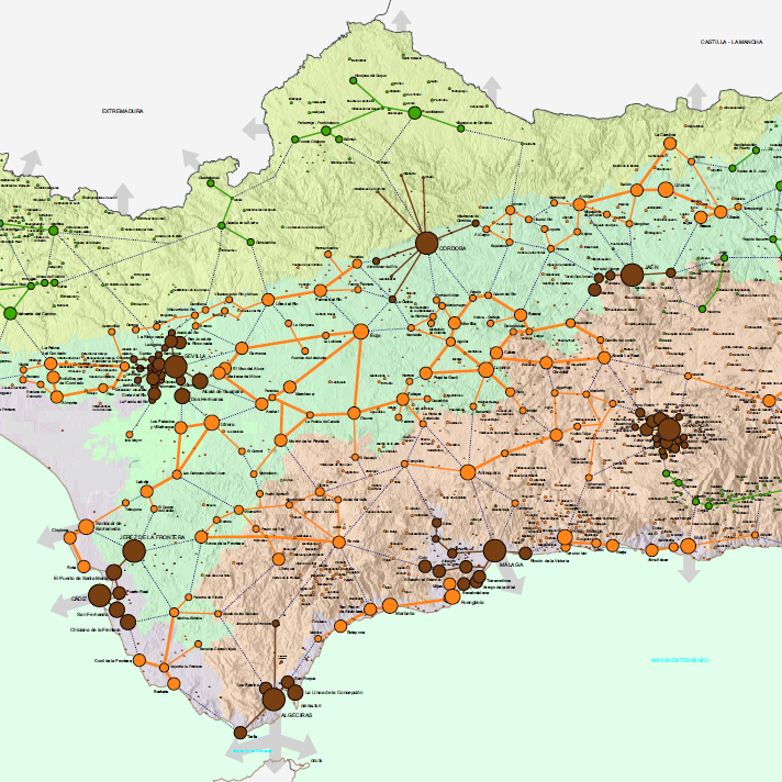 mapa-temático-sig