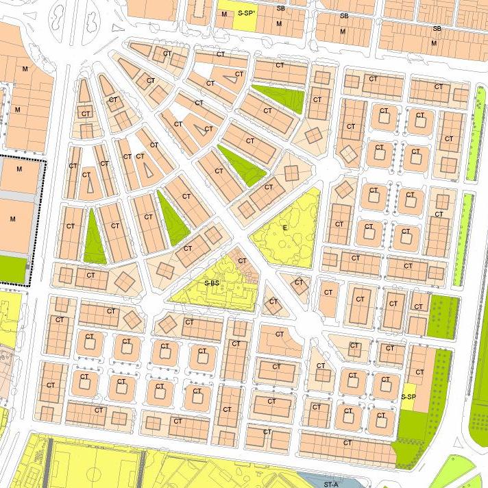 plano-urbanistico-sig
