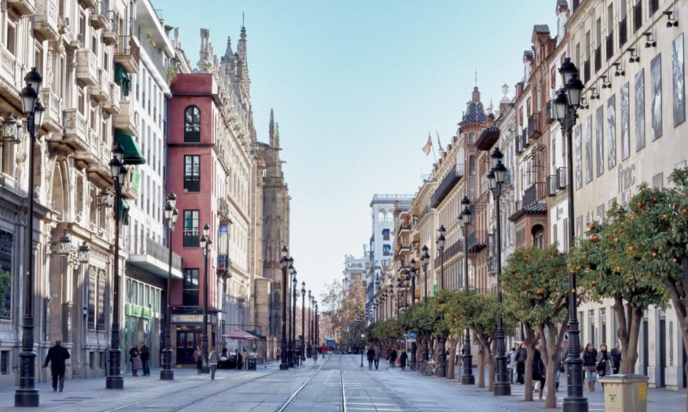 Protege tu patrimonio, web profesional de Rafael Núñez, asesor patrimonial