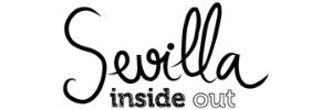 Sevilla inside out