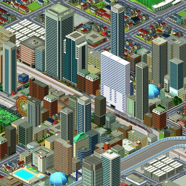 urbanismo-videojuegos